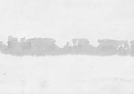 fringe: abstract grunge fringe