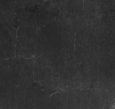 parete nera