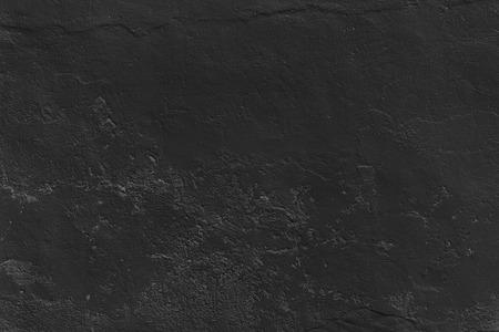 mur noir: mur noir Banque d'images