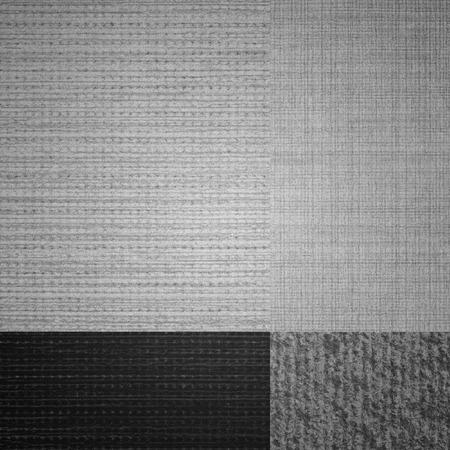 fabric textures: fabric textures