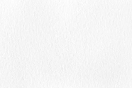 Papierbeschaffenheit Standard-Bild - 35940707