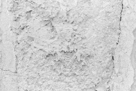 wall texture: grunge wall texture Stock Photo