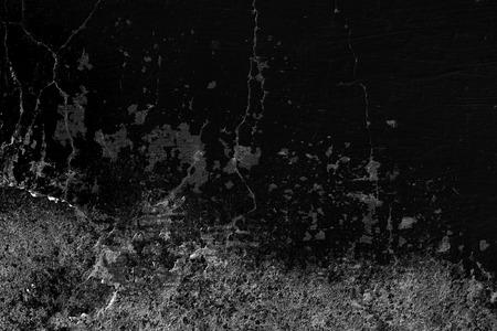 white stone: grunge wall texture Stock Photo