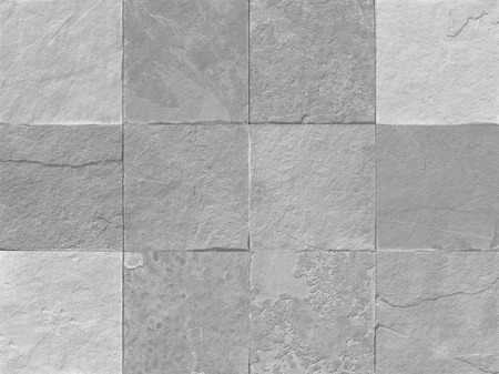 tiled stones photo