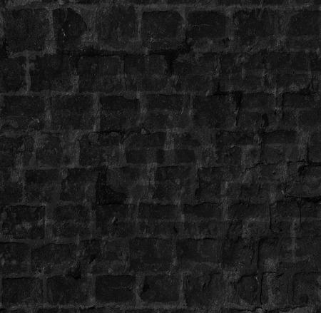 tiled floor: stones tiled floor