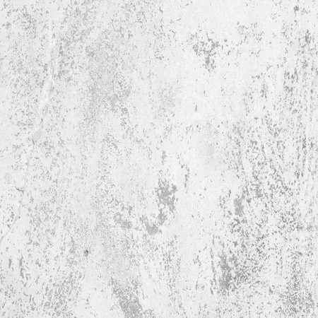 faded: grunge wall texture Stock Photo