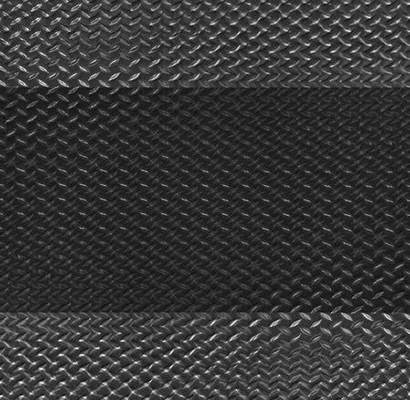 steel texture: steel texture