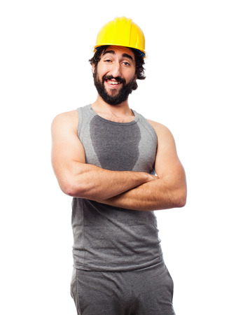 builds: proud builds worker