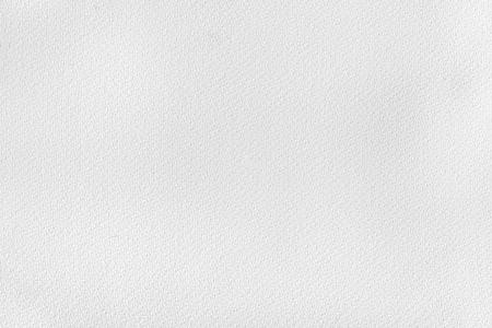 texture de papier aquarelle
