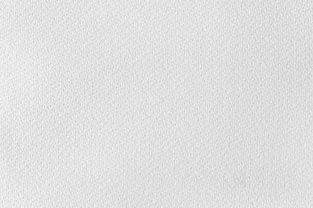 paper craft: textura de papel de acuarela