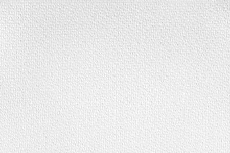 水彩紙のテクスチャ
