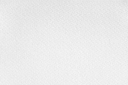 Textura akvarelového papíru