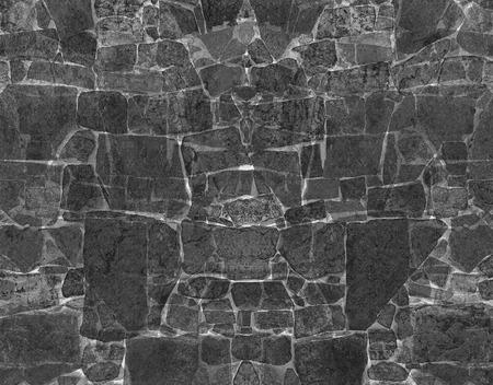 stone texture: stone texture