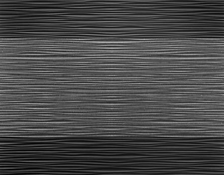 canvas texture: paper texture