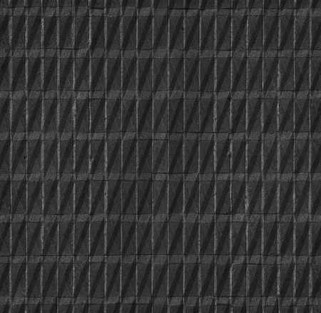tile texture photo