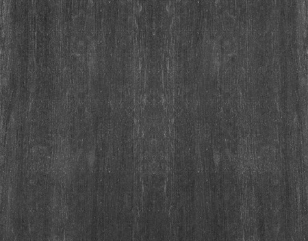 Wood Textures Furniture StockImages. Royalty Free Wood