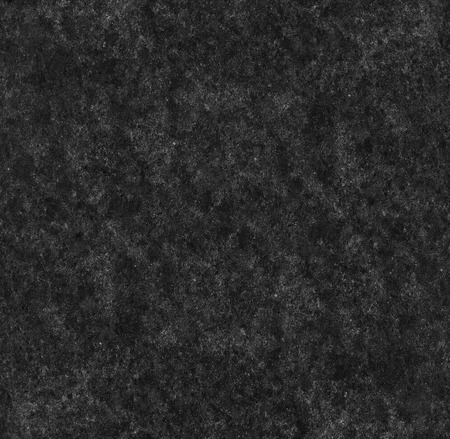 black and white background: cement texture