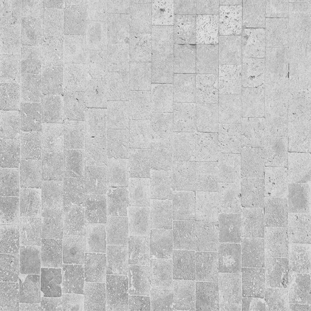 tiled floor: stone tiled floor