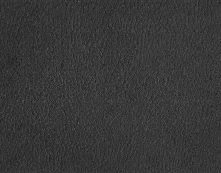 white leather texture: white leather texture