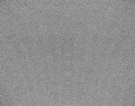 fabric textures: fabric texture