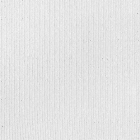 papier a lettre: la texture du papier