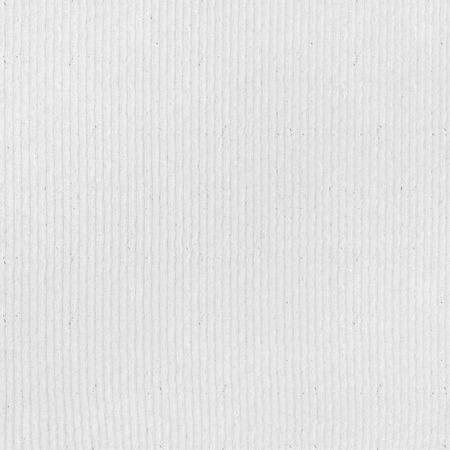 papel reciclado: textura de papel  Foto de archivo