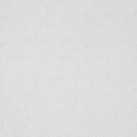 Zement Textur Standard-Bild - 41651628