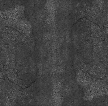 stucco texture: cement texture