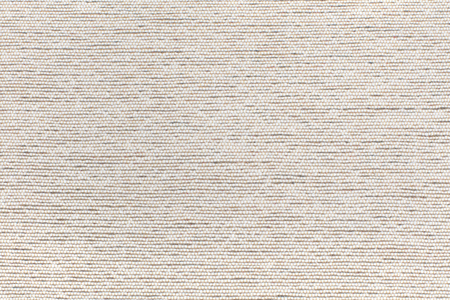 wrinkled fabric texture Stock Photo - 101812989