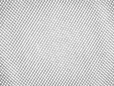 wrinkled fabric texture Stock Photo - 101814588