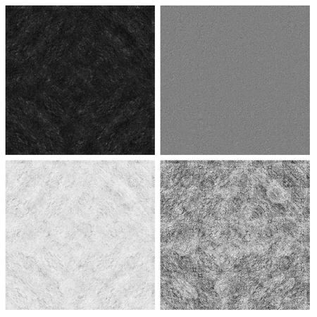 black stone texture 스톡 콘텐츠