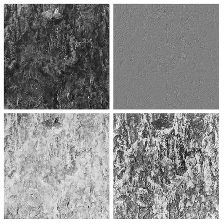 black stone texture Stock fotó