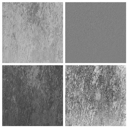 clean stone texture