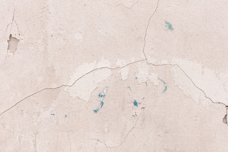 Fondo de pared de grunge cálido. papel tapiz de textura plana