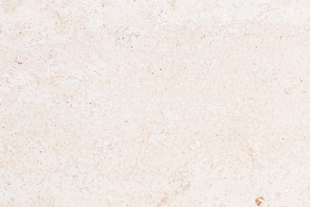 warm plaster texture or background. flat wallpaper
