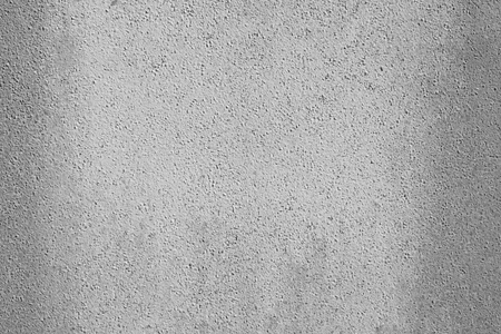 cement or concrete texture and background. flat wallpaper