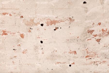 grunge brick wall texture Imagens