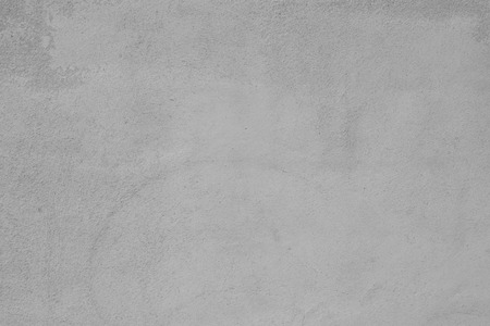 cement or concrete clean texture or background Imagens