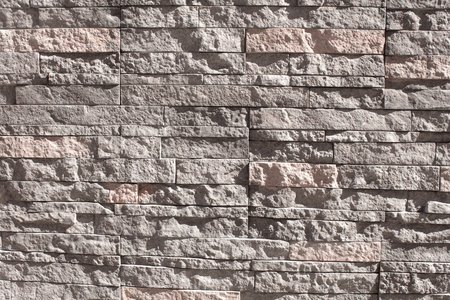 brick wall texture or background. flat wallpaper