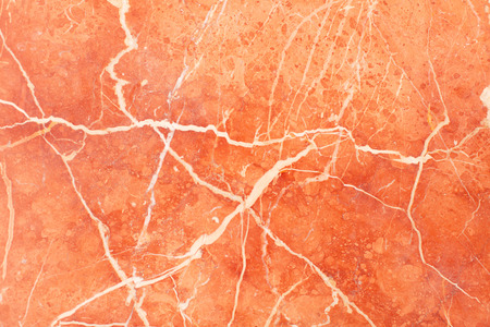warm marble texture or background. flat wallpaper Imagens