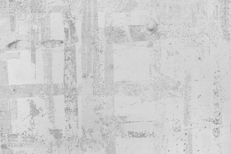 grunge wall texture or background