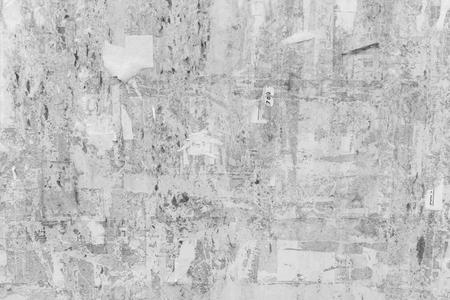 warme kalksteinbeschaffenheit oder steinhintergrund. flache Tapete