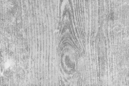 warm wood texture or background. flat wallpaper