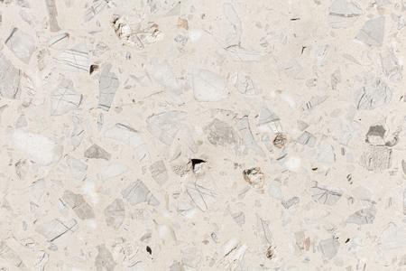 warm limestone texture or stone background. flat wallpaper