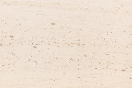 warme marmorbeschaffenheit oder hintergrund. flache Tapete