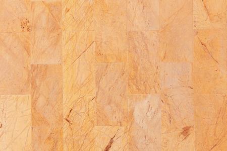 vintage tiled wall texture.flat wallpaper Standard-Bild
