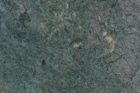 warm marble texture or background. flat wallpaper Standard-Bild