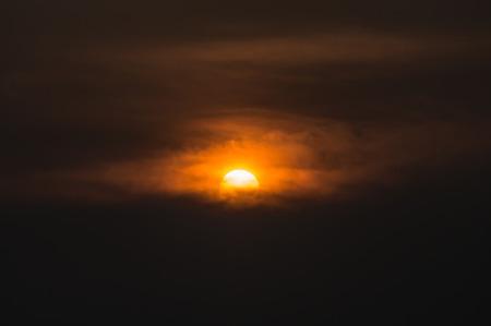 apalancamiento: Sun Boom