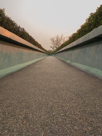 solitariness: Infinite