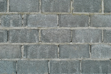 Block of background Stock Photo